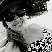 Annelise Moraes