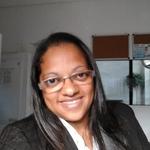 Gislaine Luciana Cruz