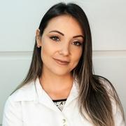 Katiane Souza