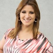 Mariana da Campo