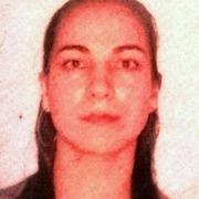 Andrea Viana Santiago