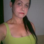 Cyntia Carvalho