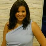Ana Lúcia  Da Silva Lino
