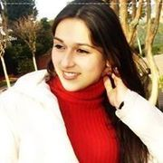 Marilya Antunes