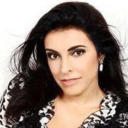 Elaine Aparecida Biazioli