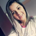 Yasmin Soares