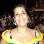Camila Abufares Soares