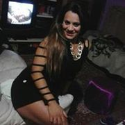Paula Nunes