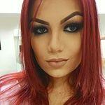 Raissa Andrade