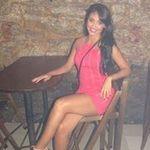Lorena Pereira de Paulo