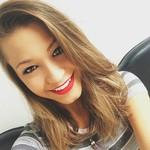 Micaela Sarah