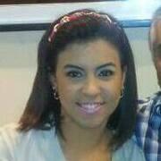 Pricila Ferreira