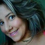Iana Oliveira