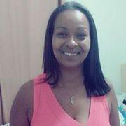 Adriana Santos Vieira