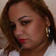 Sonia Luiza