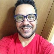 Kadu Soares