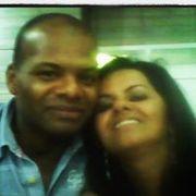 Odete Santos