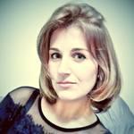Naiana  Bernicchi de Faria