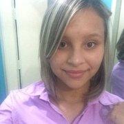 Debora Novaes