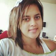 Wivianne Gomes Oliveira de Souza