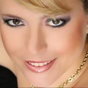 Marcia Eliana