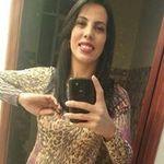 Renata Santana