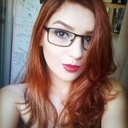 Tami Santos