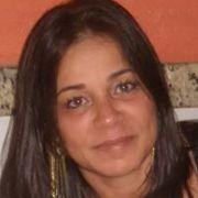 Susy Moreira