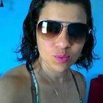 Jackie Bezerra