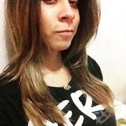 Layla Moreira