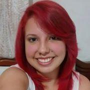 Sara Lopes Gonçalves