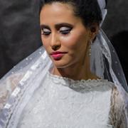 Mariane Oliveira