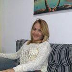 Simone Cordeiro