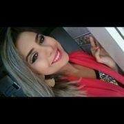 Jessyca Araujo