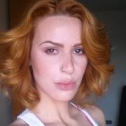 Leticia Bonchristiano