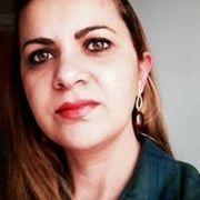 Angelita Meira