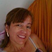 Helena Maria Silva