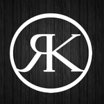 Ruan Kenndrew