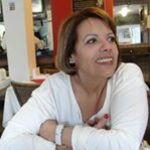 Jussara Lins de Carvalho