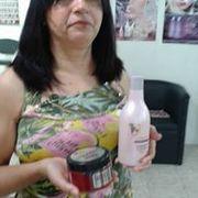 Eulina de Souza