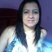 Regiane Fonseca