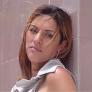 Alessandra Valença Siqueira
