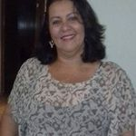 Sandra Helena Anjos