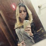 Najla Moura