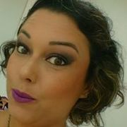 Lisiara Vieira