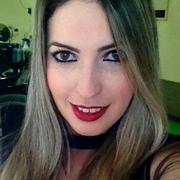 Andressa Comparoni