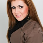 Fernanda Ellis