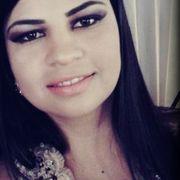 Gisele Assini