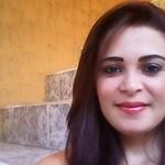 Oleziani   Oliveira