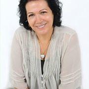Sidronia Alves
